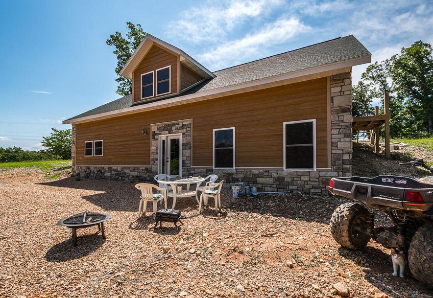 85 Hub Cap Lane Reeds Spring, MO 65737 - Photo 4