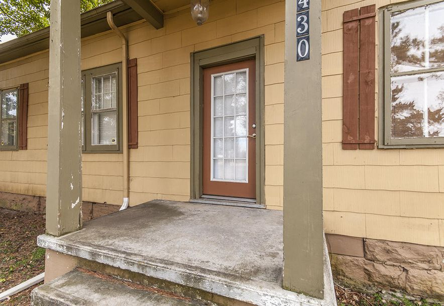 1430 West Mt Vernon Street Springfield, MO 65806 - Photo 27