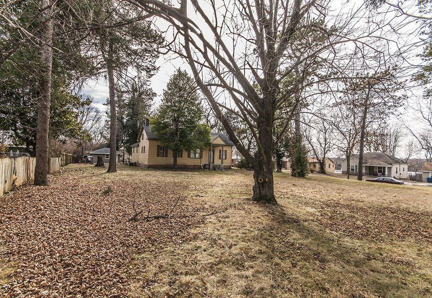1430 West Mt Vernon Street Springfield, MO 65806 - Photo 30