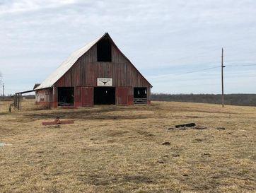 1448 County Road #3150 Salem, MO 65560 - Image 1