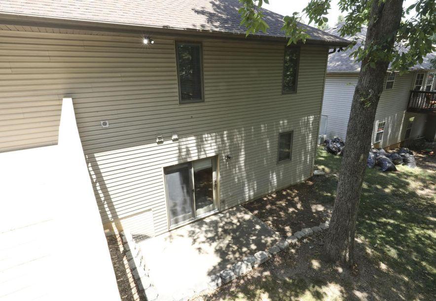 3956 West Leisa Street Springfield, MO 65807 - Photo 18