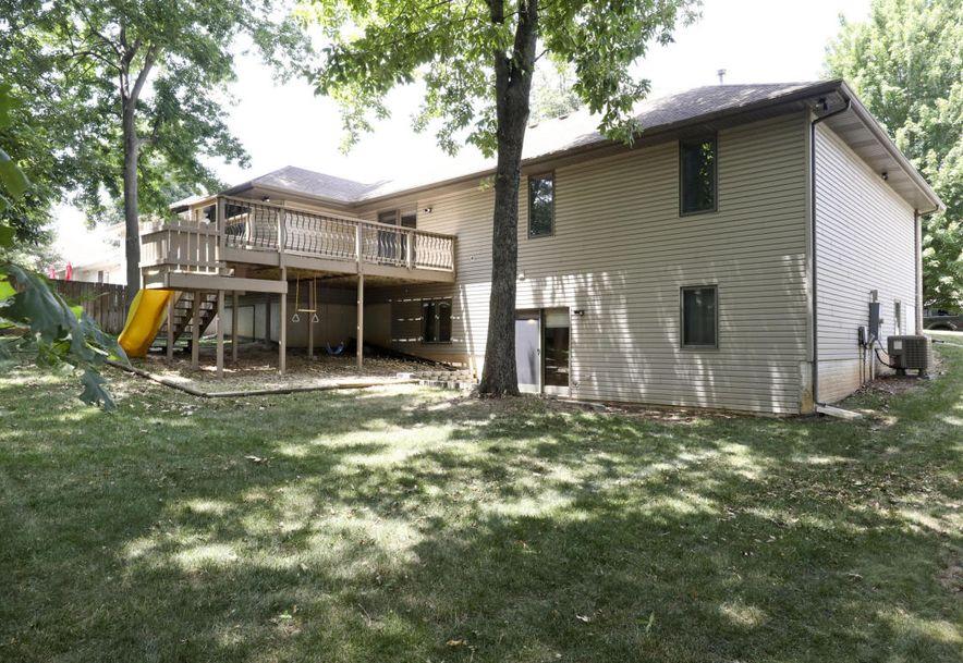 3956 West Leisa Street Springfield, MO 65807 - Photo 44