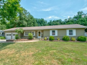 1854 South Link Avenue Springfield, MO 65804 - Image 1