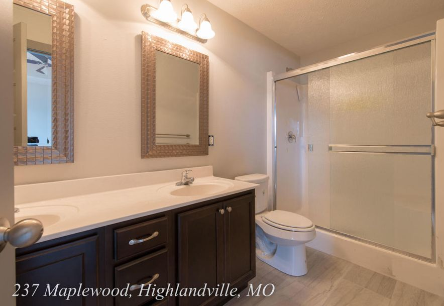 237 Maplewood Drive Highlandville, MO 65669 - Photo 18