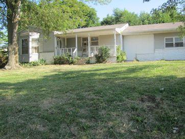 1161 East Elm Street Morrisville, MO 65710 - Image 1