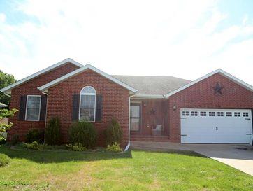 724 Berry Lane Willard, MO 65781 - Image 1