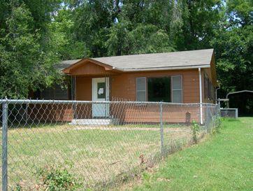 204 Flint Street Lanagan, MO 64847 - Image 1