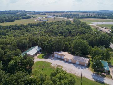 6452&6454 East State Hwy. 76 Kirbyville, MO 65679 - Image 1