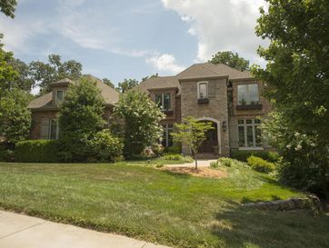 2748 South Forrest Heights Avenue Springfield, MO 65809 - Image 1