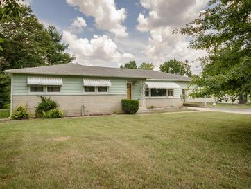 604 South Central Avenue Marionville, MO 65705 - Image 1
