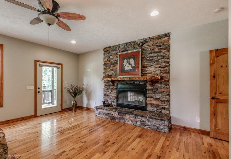 1523 North East Ridge Drive Strafford, MO 65757 - Photo 24