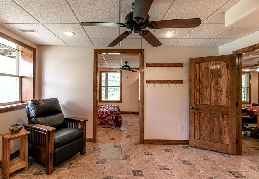 1523 North East Ridge Drive Strafford, MO 65757 - Photo 54