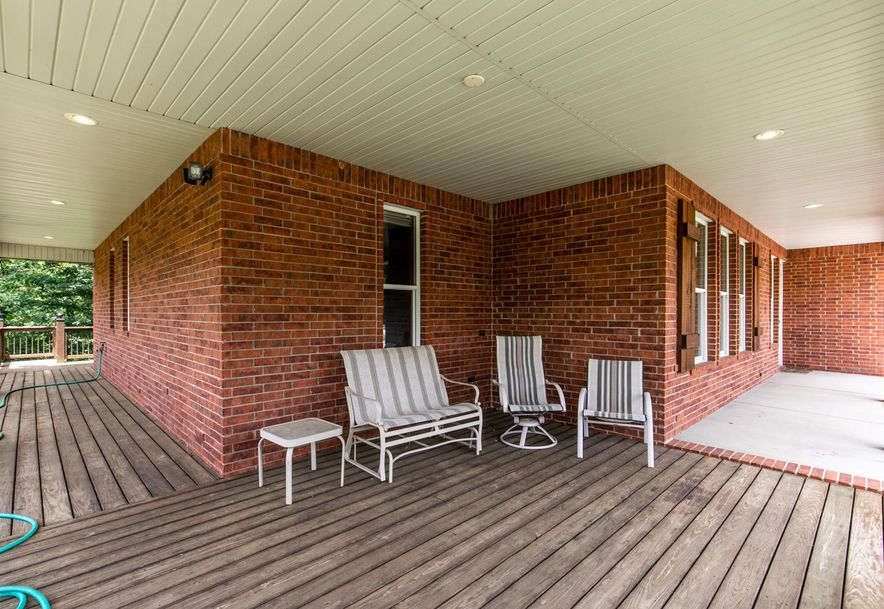 1523 North East Ridge Drive Strafford, MO 65757 - Photo 79