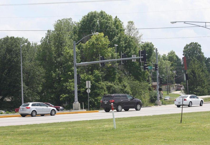 531 & 527 North Alexander Avenue Republic, MO 65738 - Photo 1