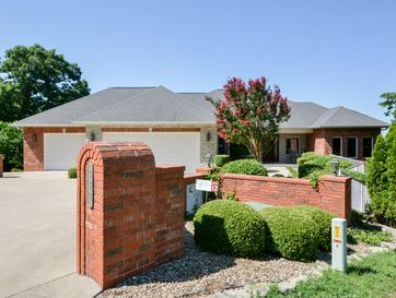 330 Canyon Parkway Branson, MO 65616 - Image 1