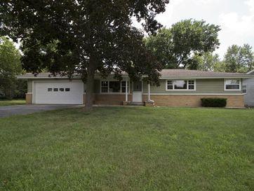 714 North Oak Grove Avenue Springfield, MO 65802 - Image 1