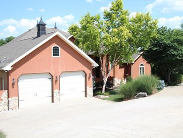 1392 Forest Lake Drive Branson West, MO 65737 - Image 1