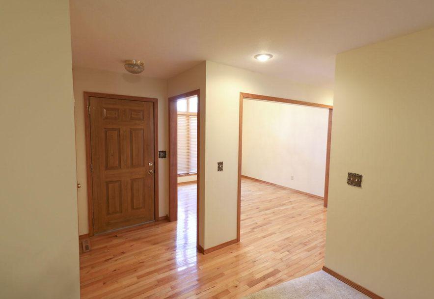 2138 East Cragmont Street Springfield, MO 65804 - Photo 13