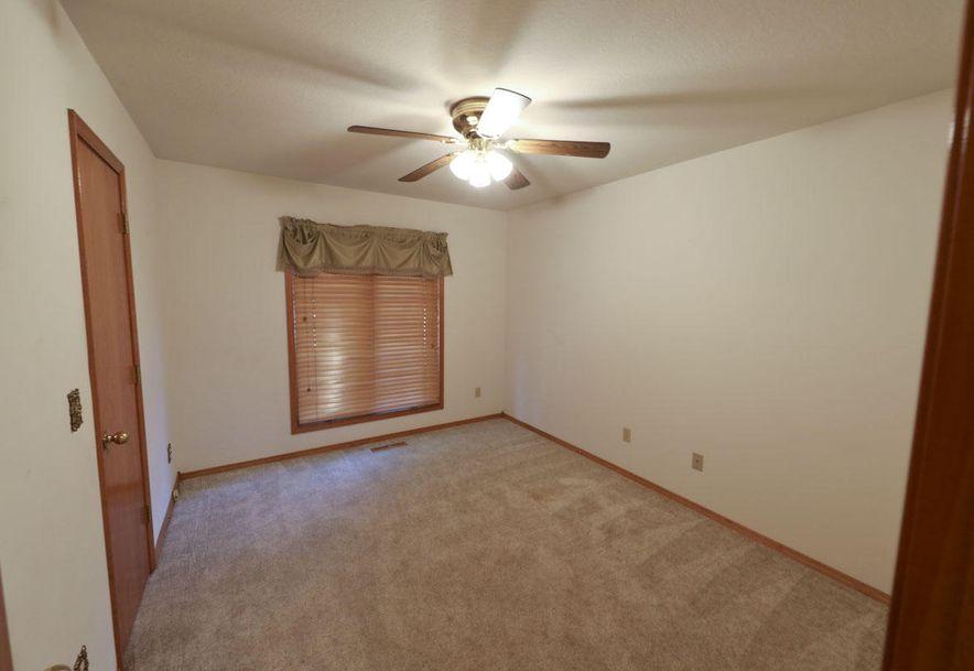 2138 East Cragmont Street Springfield, MO 65804 - Photo 27