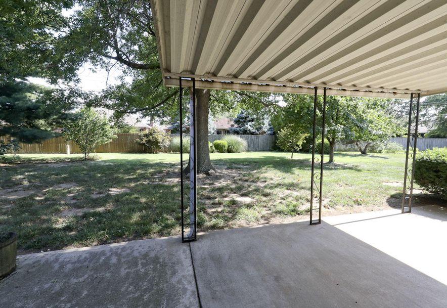 2138 East Cragmont Street Springfield, MO 65804 - Photo 35