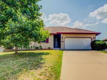 5339 South Cloverdale Lane Battlefield, MO 65619 - Image 1