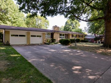 2905 East Crestview Street Springfield, MO 65804 - Image 1