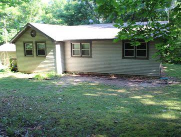 358 Daisy Drive Marshfield, MO 65706 - Image 1