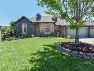 6520 South Meadowview Drive Ozark, MO 65721 - Image 1