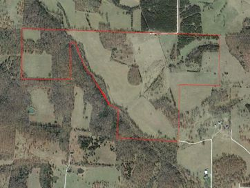 22500 East 480th Road Humansville, MO 65674 - Image 1