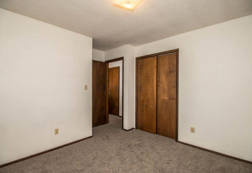 3141 East Sunset Street Springfield, MO 65804 - Photo 19