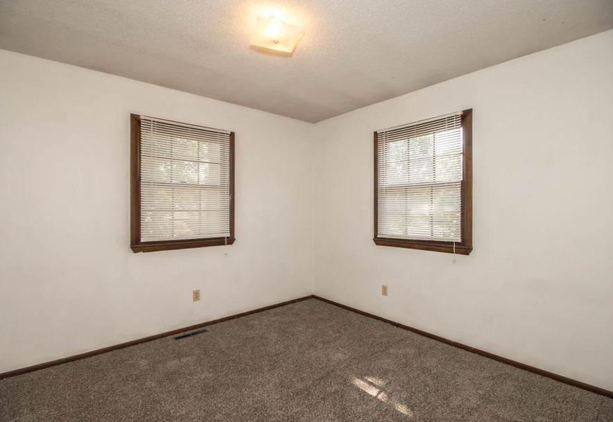 3141 East Sunset Street Springfield, MO 65804 - Photo 20