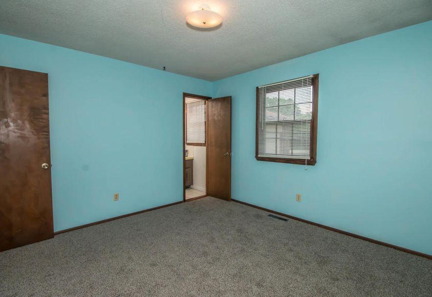3141 East Sunset Street Springfield, MO 65804 - Photo 23