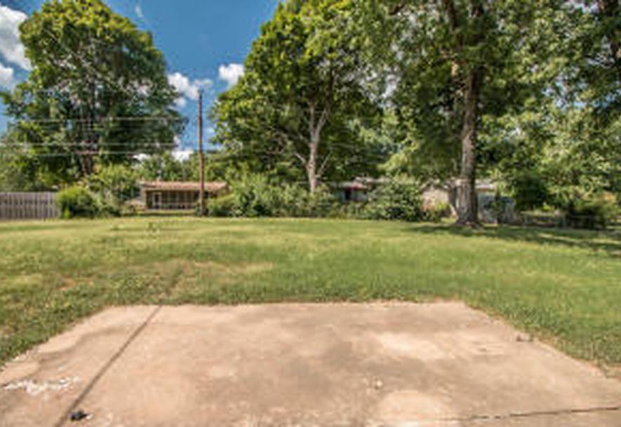 3141 East Sunset Street Springfield, MO 65804 - Photo 31