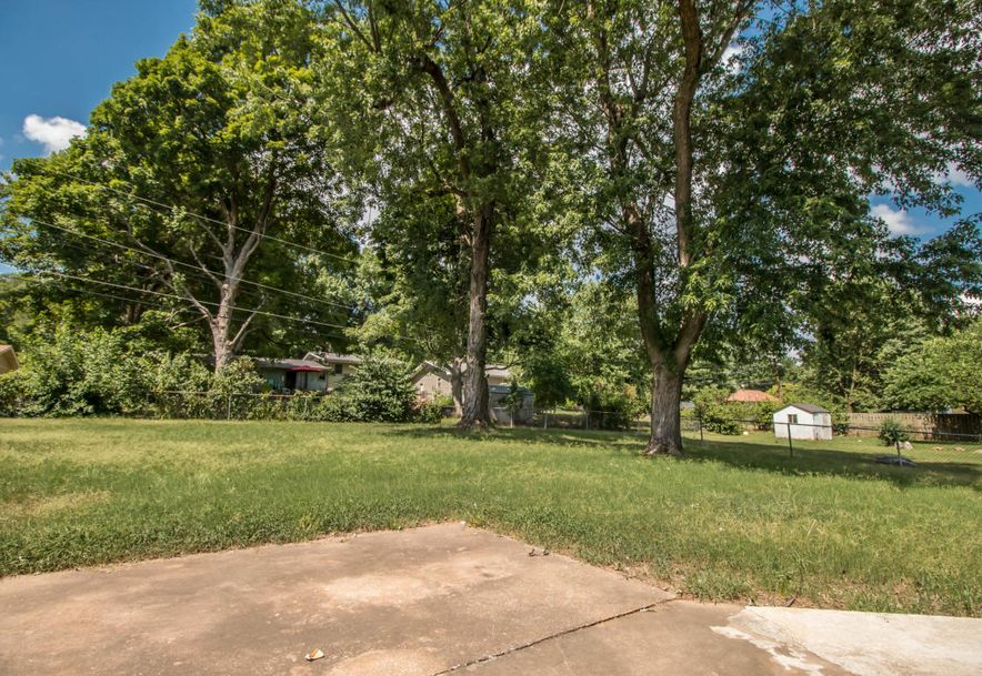 3141 East Sunset Street Springfield, MO 65804 - Photo 32
