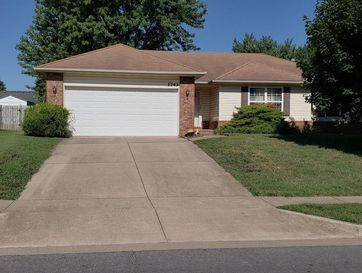 1743 South Miller Avenue Springfield, MO 65802 - Image