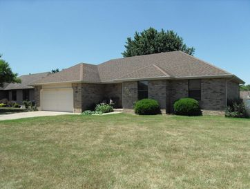 3503 West Shawnee Drive Springfield, MO 65810 - Image 1