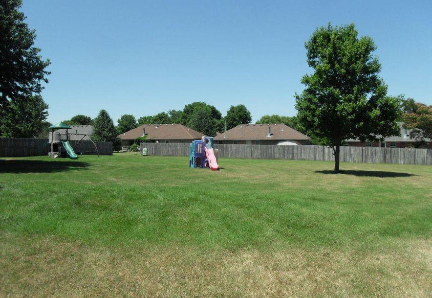 3503 West Shawnee Drive Springfield, MO 65810 - Photo 30