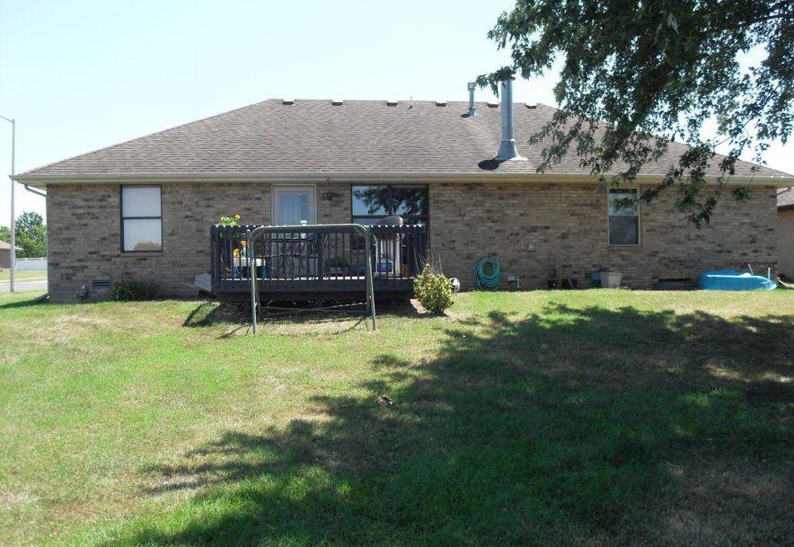 3503 West Shawnee Drive Springfield, MO 65810 - Photo 32