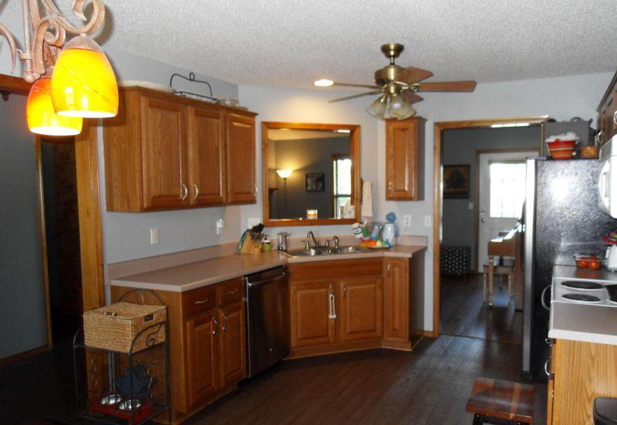 3503 West Shawnee Drive Springfield, MO 65810 - Photo 6