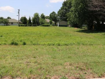 Lot 10 Credence Place Mt Vernon, MO 65712 - Image 1