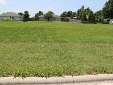 Lot 11 Credence Place Mt Vernon, MO 65712 - Image 1