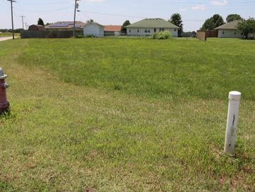 Lot 12 Credence Place Mt Vernon, MO 65712 - Image 1