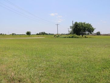 Lot 5 Credence Place Mt Vernon, MO 65712 - Image 1
