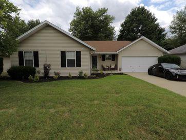 5782 South Dayton Avenue Springfield, MO 65810 - Image 1