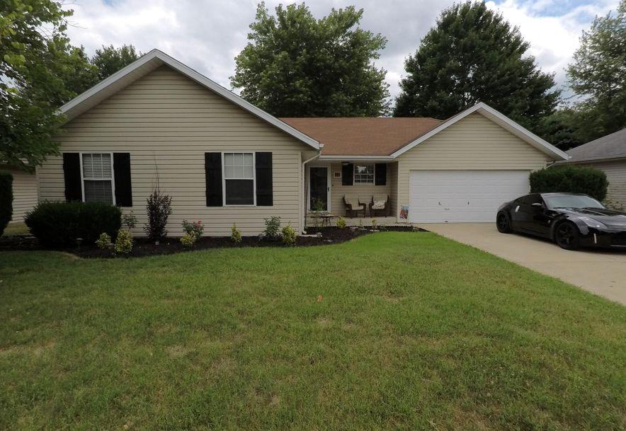 5782 South Dayton Avenue Springfield, MO 65810 - Photo 1