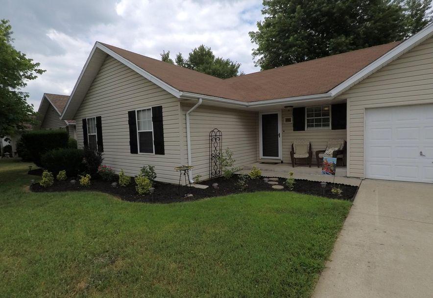 5782 South Dayton Avenue Springfield, MO 65810 - Photo 2