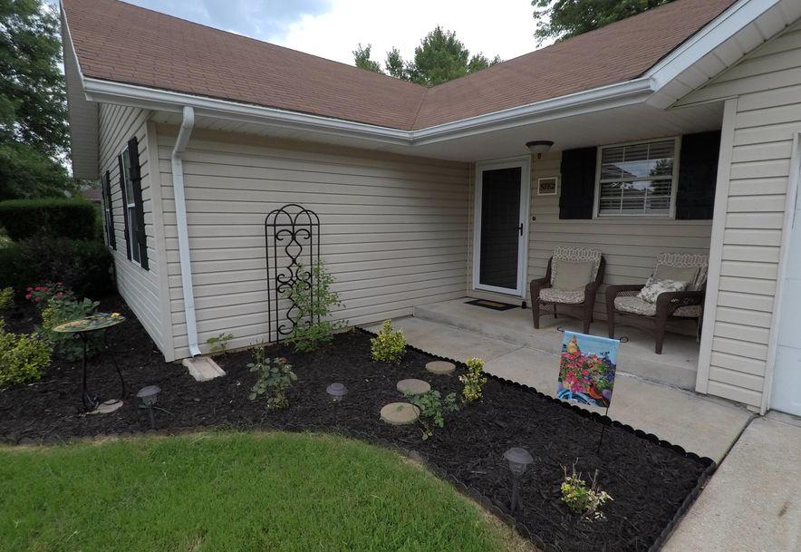 5782 South Dayton Avenue Springfield, MO 65810 - Photo 3