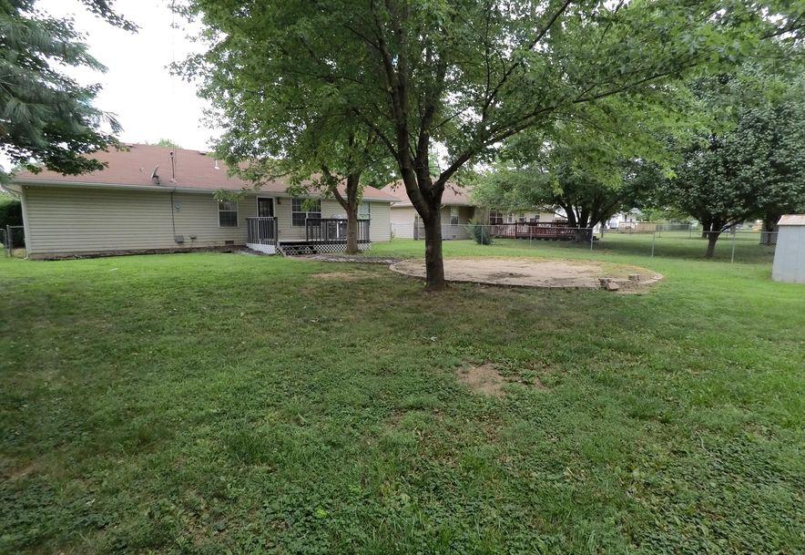 5782 South Dayton Avenue Springfield, MO 65810 - Photo 21