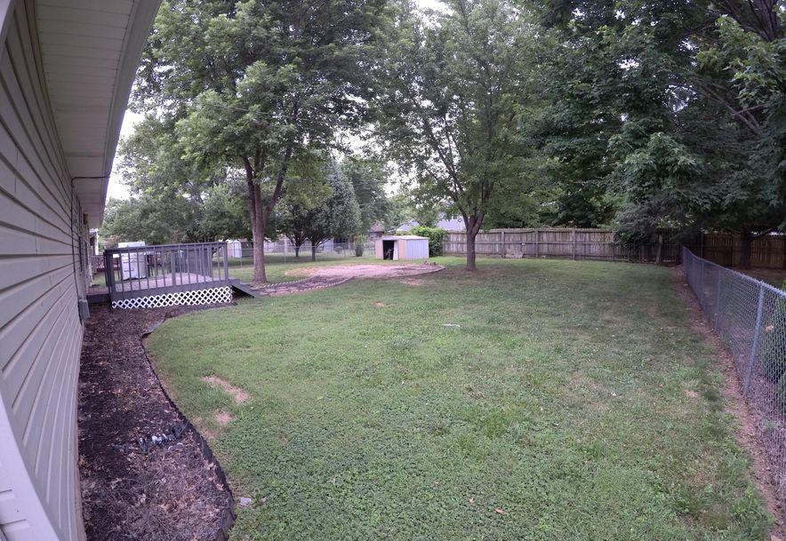 5782 South Dayton Avenue Springfield, MO 65810 - Photo 22