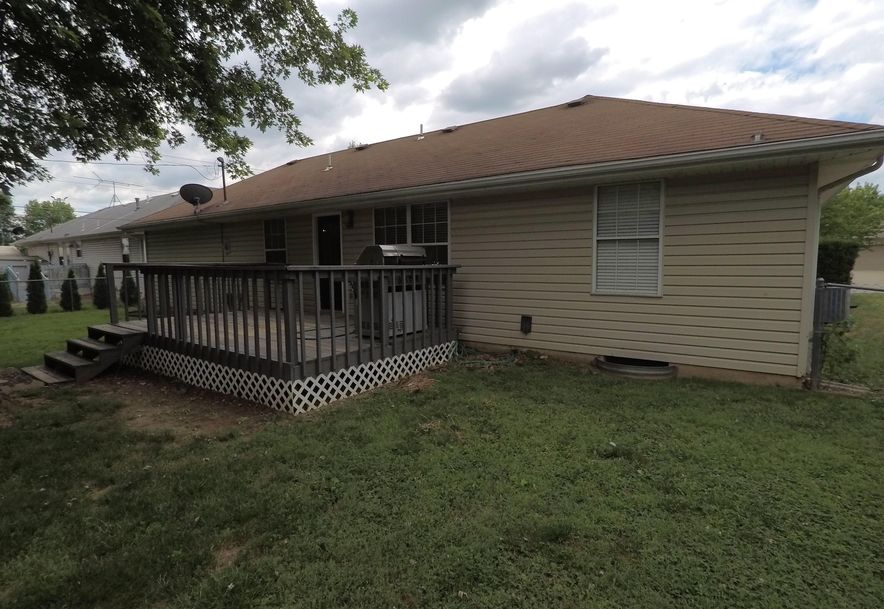 5782 South Dayton Avenue Springfield, MO 65810 - Photo 23